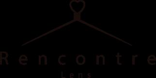 Rencontre-lens